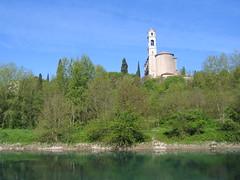 Chiesa di Monzambano
