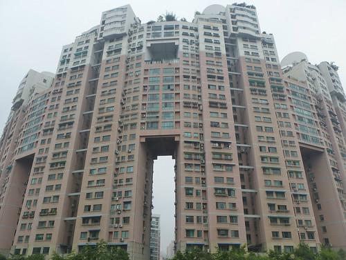 Zhejiang-Wenzhou-centre-ville (9)