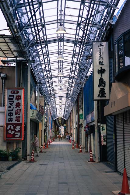 Ginza-Suehiro_11