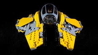 LEGO_Star_Wars_75038_07