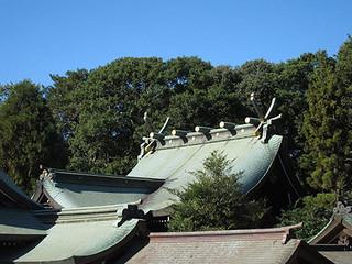 shrine012
