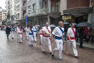 2014-05-25_Ezpalak-Eibar_9396_IZ