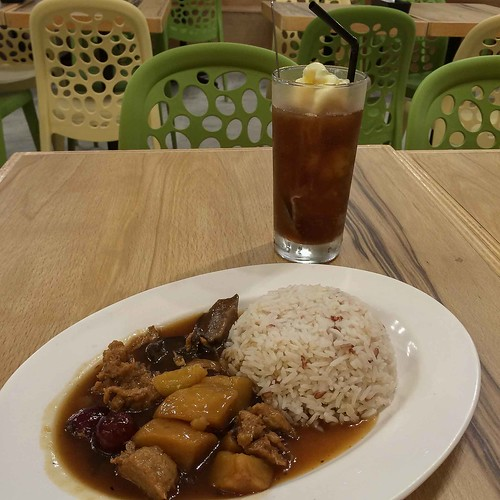 nature_cafe_braised_potatoes_chicken_rice