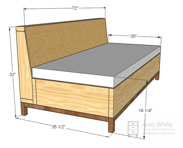 build-your-own-couch-diy-221
