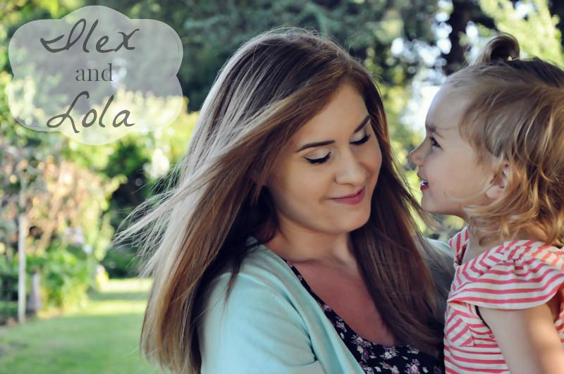Ilex and Lola