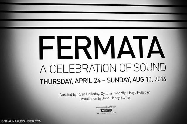 fermata.may2014-7112