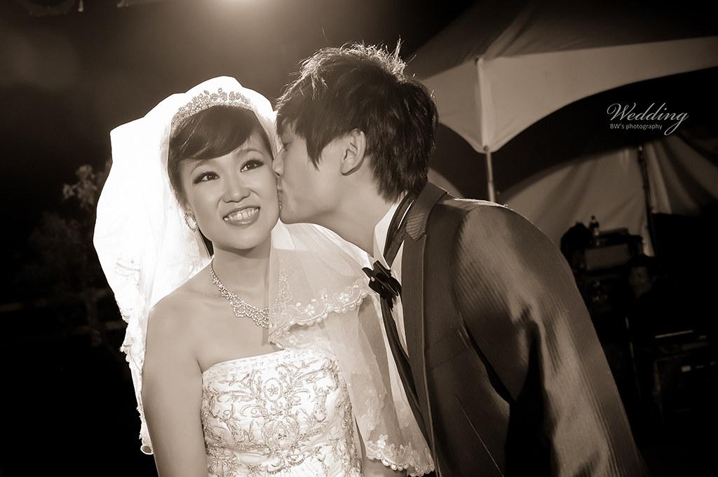 '婚禮紀錄,婚攝,台北婚攝,戶外婚禮,婚攝推薦,BrianWang148'