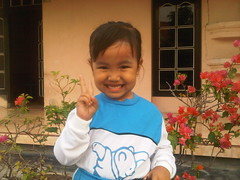 IMG-20131106-00642