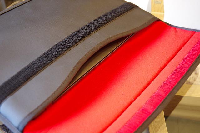 ThinkPad X240s_031