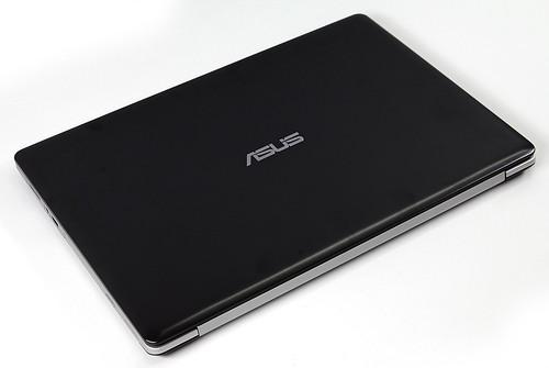 K551LN Laptop phổ thông cho dân đồ họa nhẹ - 19391