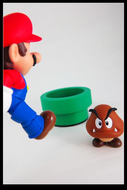 SHF-Mario(36)