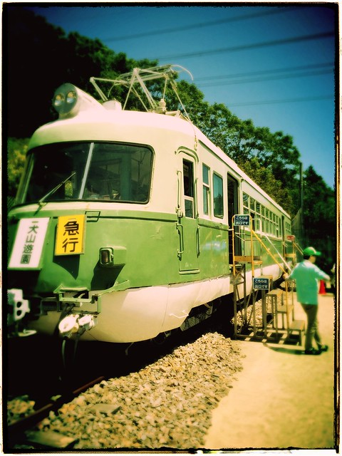 TrainFestival_02