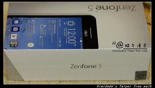 zenfone5 (2)