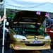 Peugeot 406 classic Super Tourer