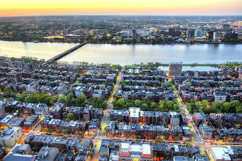 cambridge sunset tower boston night yard ma view mit massachusetts harvard charlesriver harvardyard harvarduniversity bostonma bu prudential hdr harvardbridge observationdeck bostonuniversity massachusettsinstituteoftechnology backbayeast