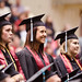 IU East Commencement Ceremony 2014