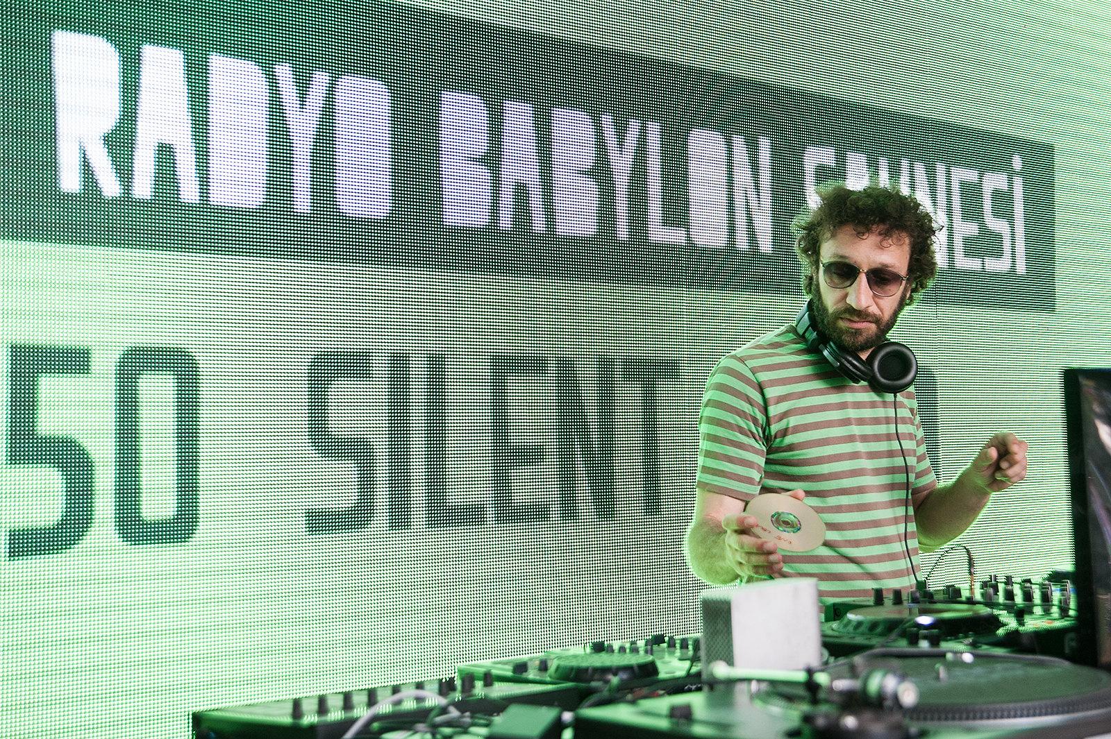 radyo_babylon_soundsystem_01k
