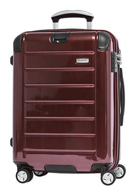 håndbagage kuffert