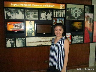 lopez-museum.jpg
