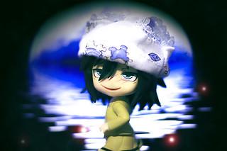 Hentai Tomoko-Chan