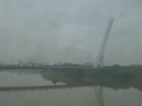 Jiangxi-Longhushan-Yushan-train (1)