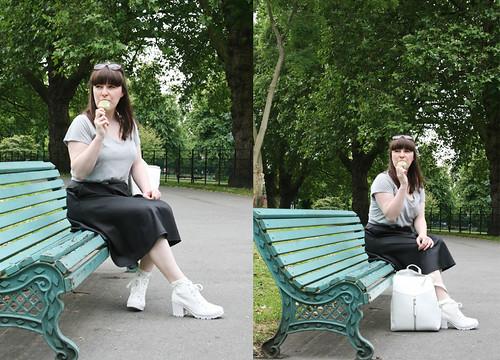 White Backpack15