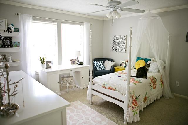 ella room 1