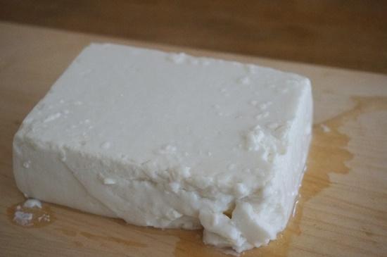 daichi-tofu1