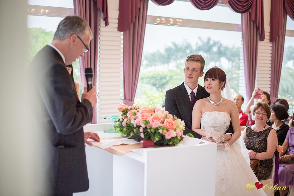 婚禮攝影,婚攝,大溪蘿莎會館,桃園婚攝,優質婚攝推薦,Ethan-070