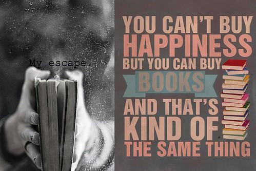books-imgblog