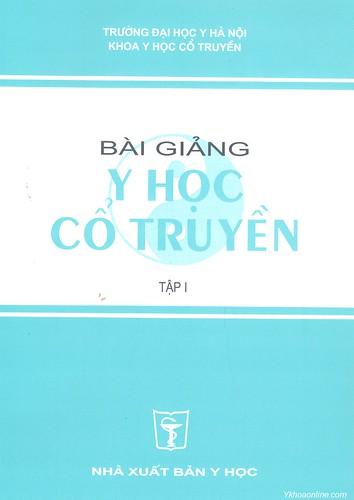 yhct1