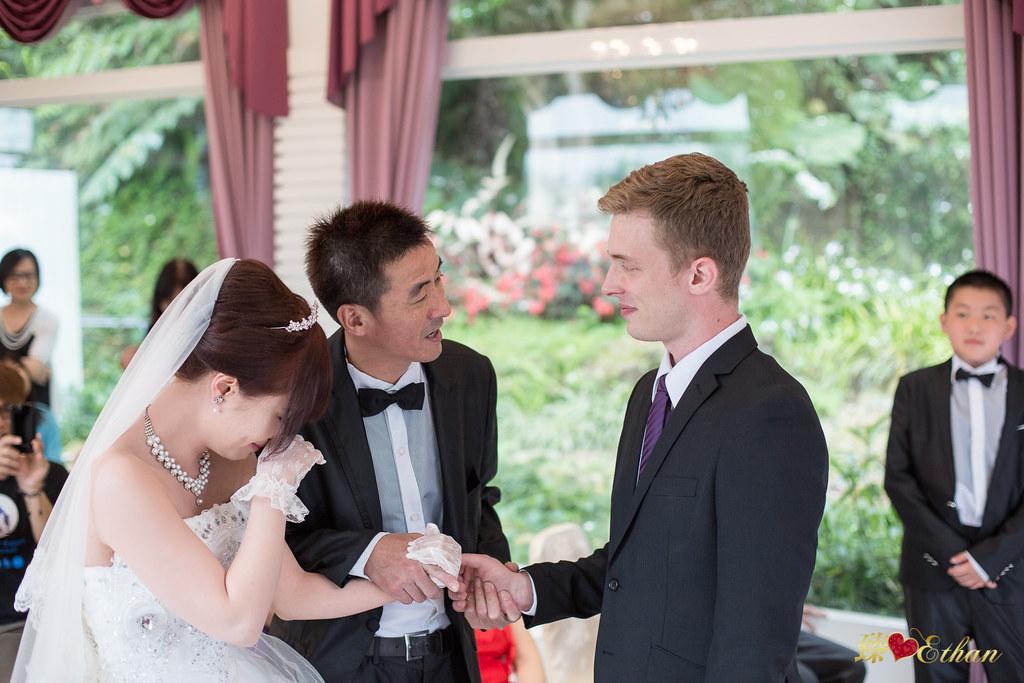 婚禮攝影,婚攝,大溪蘿莎會館,桃園婚攝,優質婚攝推薦,Ethan-056