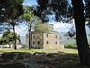 Fethiye mosque Ioannina