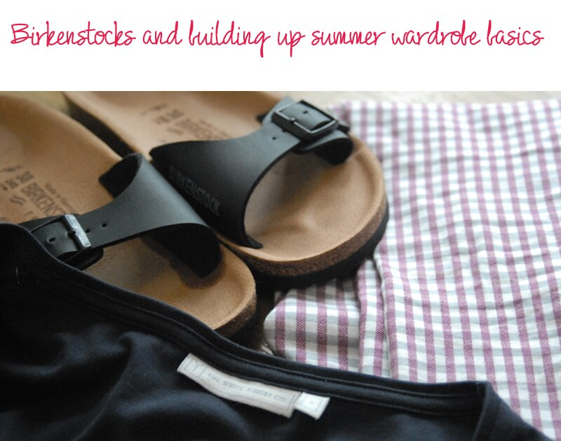 birkenstocks-summer-wardrobe-basics