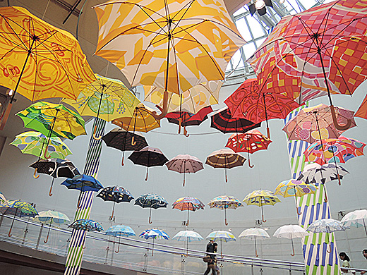 umbrella_suzuki_6