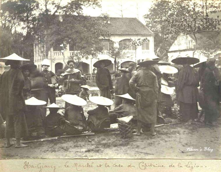 Ha Giang (1)