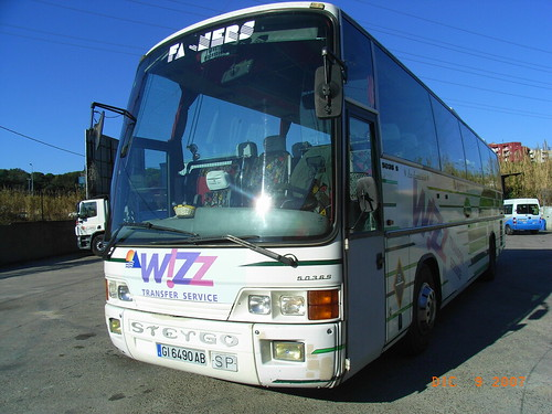 RIMG0125