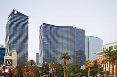 The_Cosmopolitan_Las_Vegas_Hotel_Blackrock-3