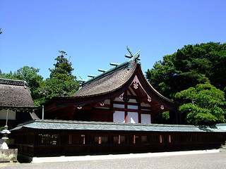 shrine175