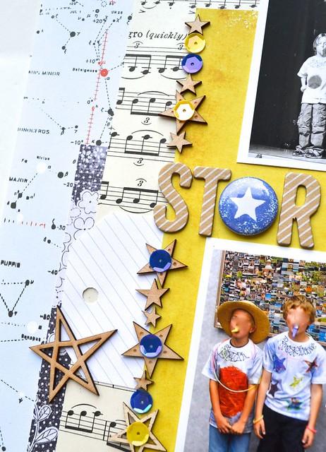 nathalie_starsearchcloseup2_CTK2014