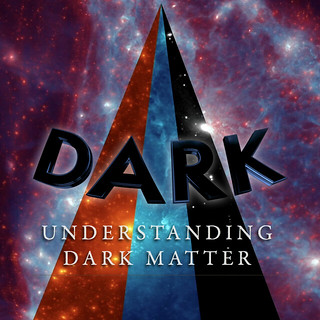 Dark: The Movie