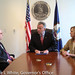 06-03-14 Governor McAuliffe Signs HB 22,HB 764 and HB 410