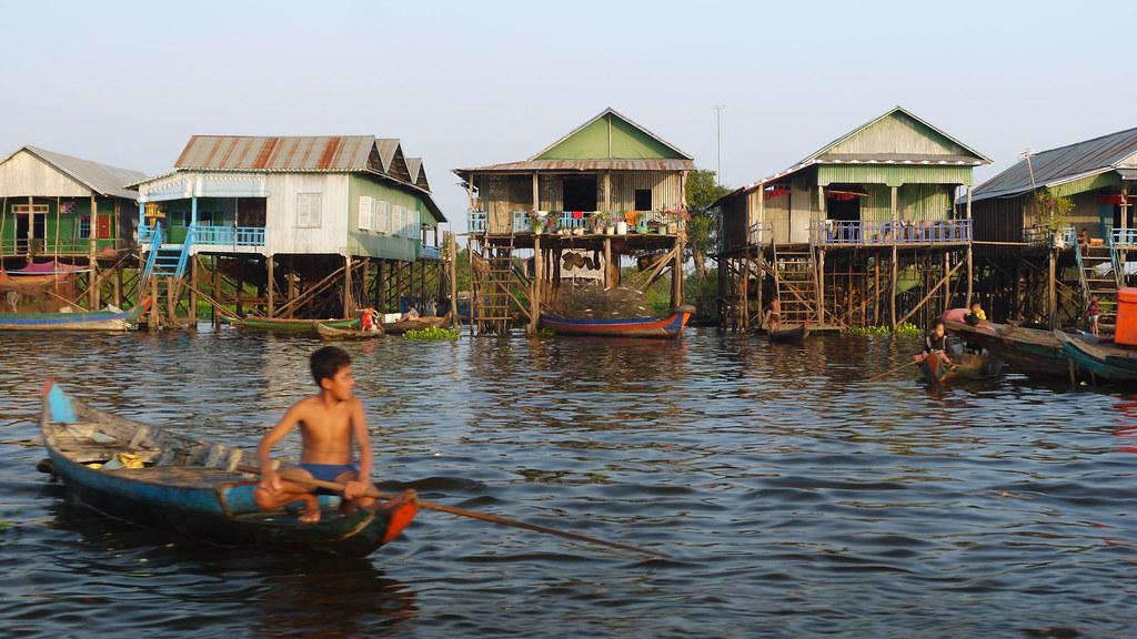 kampong phulok