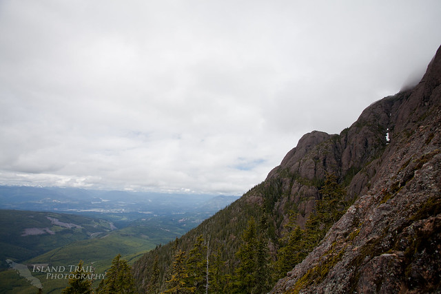 Mt Arrowsmith - 2014-06-21-6230