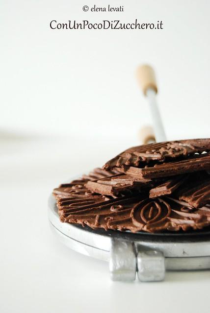 Ferratelle cacao e zenzero 1