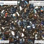 PRECIOSA Pip™ - 00030/98537