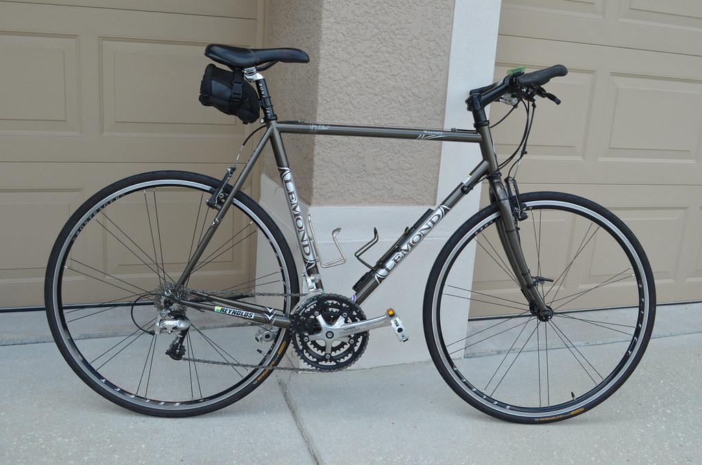 lemond wayzata tampa bike trader