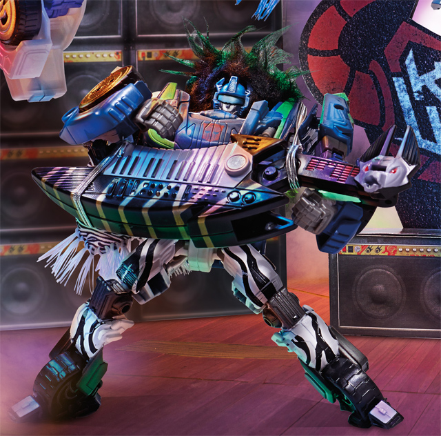 SDCC-2014-Hasbro-Transformers-30th-Anniversary-Knights-of-unicron-Set-Exclusive-002_3