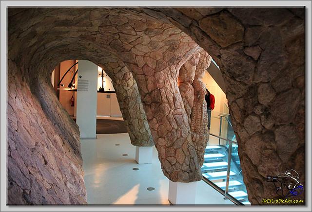 Museo Gaudí en Reus (Tarragona) (3)