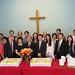 2014-06-01 Combine Worship